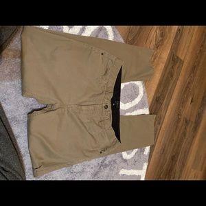 Men's Fox Pant